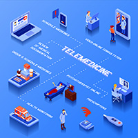 <a href='https://it.freepik.com/vettori/tecnologia'>Tecnologia vettore creata da macrovector - it.freepik.com</a>
